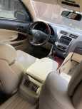 Lexus GS450h, 2009 год, 1 100 000 руб.