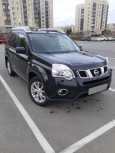Nissan X-Trail, 2011 год, 800 000 руб.