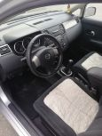 Nissan Tiida, 2011 год, 435 000 руб.