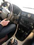 Chrysler Sebring, 2008 год, 450 000 руб.