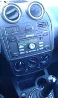 Ford Fiesta, 2007 год, 215 000 руб.