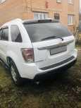 Chevrolet Equinox, 2006 год, 310 000 руб.