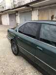 BMW 7-Series, 2000 год, 400 000 руб.