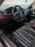 Nissan Teana, 2008 год, 675 000 руб.