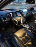 Hyundai Avante, 2012 год, 570 000 руб.