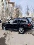 Chevrolet TrailBlazer, 2005 год, 435 000 руб.
