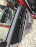 Suzuki SX4, 2012 год, 490 000 руб.