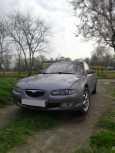 Mazda Xedos 6, 1993 год, 100 000 руб.