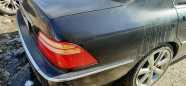 Honda Legend, 1991 год, 347 000 руб.