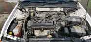 Nissan AD, 2002 год, 175 000 руб.