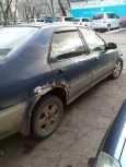 Honda Civic Ferio, 1993 год, 35 000 руб.