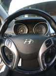 Hyundai Avante, 2013 год, 780 000 руб.