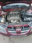 Nissan Almera, 2005 год, 225 000 руб.
