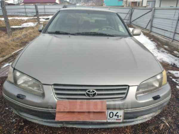 Toyota Camry Gracia, 1998 год, 150 000 руб.