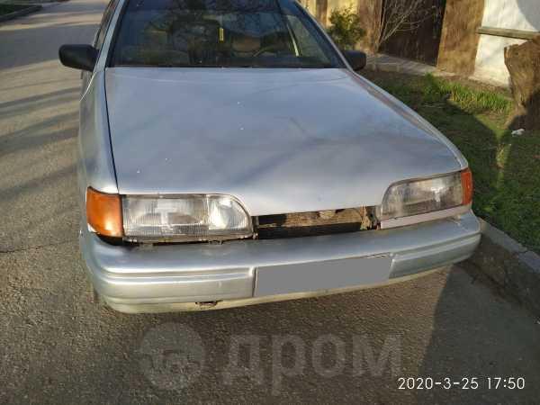 Ford Scorpio, 1985 год, 40 000 руб.