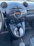Mazda Mazda2, 2008 год, 345 000 руб.