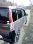 Subaru Stella, 2010 год, 215 000 руб.