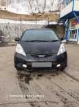 Honda Fit, 2010 год, 550 000 руб.