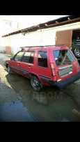 Toyota Sprinter Carib, 1985 год, 55 000 руб.