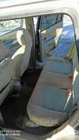 Mazda Demio, 2003 год, 195 000 руб.