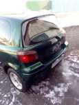 Toyota Vitz, 2000 год, 200 000 руб.