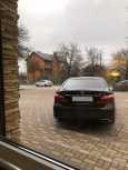 Lexus LS460, 2010 год, 1 070 000 руб.