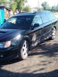 Subaru Legacy, 2000 год, 277 000 руб.