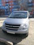Hyundai Grand Starex, 2012 год, 700 000 руб.