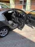Mazda Mazda3, 2013 год, 590 000 руб.