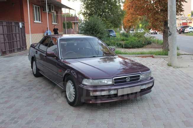 Honda Accord Inspire, 1991 год, 157 000 руб.