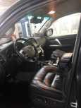 Toyota Land Cruiser, 2013 год, 2 490 000 руб.