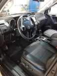 Toyota Land Cruiser Prado, 2014 год, 1 650 000 руб.
