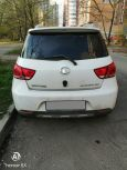 Great Wall Hover M4, 2014 год, 450 000 руб.