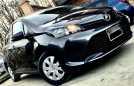 Toyota Vitz, 2017 год, 559 000 руб.