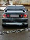 Toyota Altezza, 2000 год, 440 000 руб.