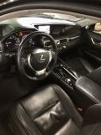 Lexus GS350, 2013 год, 1 555 555 руб.