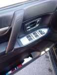Mitsubishi Pajero, 2010 год, 1 170 000 руб.