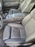 BMW 7-Series, 2014 год, 1 749 000 руб.
