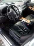 Toyota Camry, 2007 год, 699 000 руб.