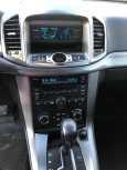 Chevrolet Captiva, 2013 год, 845 000 руб.