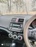 Honda Airwave, 2006 год, 345 000 руб.