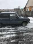 Лада 2107, 2004 год, 37 000 руб.