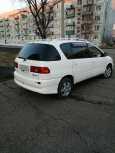 Toyota Ipsum, 1989 год, 290 000 руб.