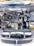 Nissan Bluebird Sylphy, 2001 год, 190 000 руб.