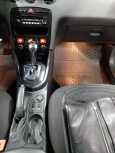 Peugeot 408, 2013 год, 345 000 руб.