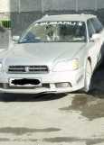 Subaru Legacy, 2001 год, 315 000 руб.