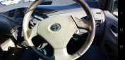 Toyota Prius, 2001 год, 215 000 руб.