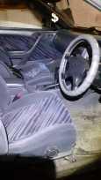 Toyota Caldina, 1995 год, 160 000 руб.