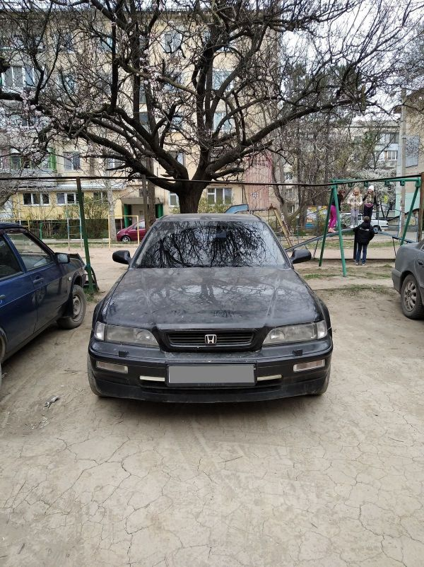 Honda Legend, 1993 год, 200 000 руб.