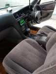 Toyota Cresta, 1999 год, 185 000 руб.